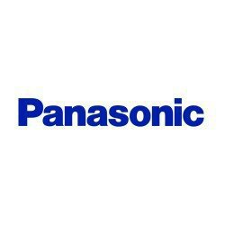 Panasonic KX-NCS2401WJ ПО Communication Assistant Консоль